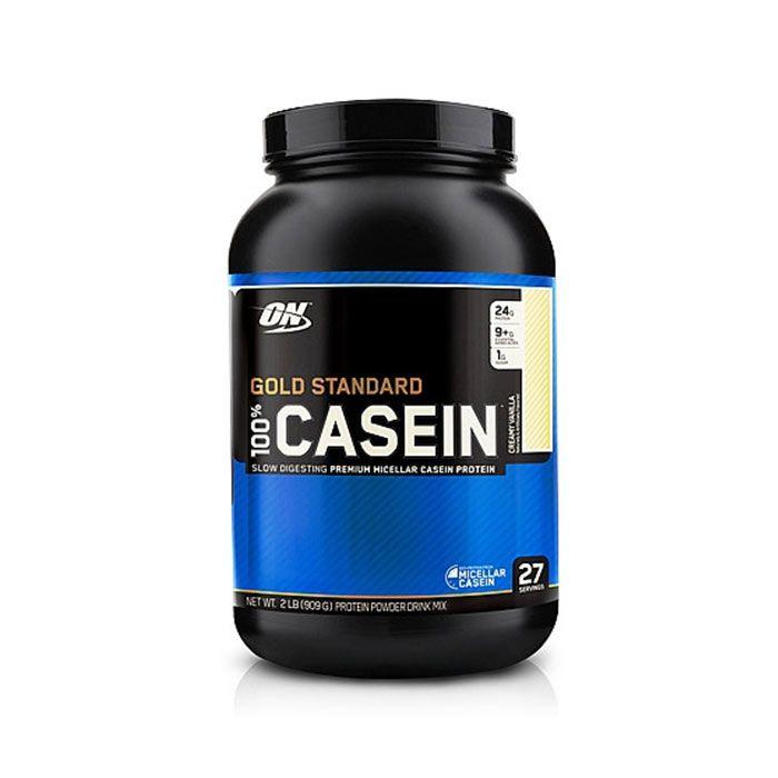 100% Casein   Slow Release Caseins