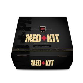 Redcon MED KIT - THE ALL-IN-ONE VITAMIN KIT