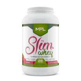 MFL Slim Whey 2lb