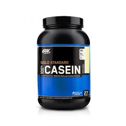 amino acid gold standard casein