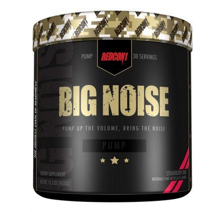 big noise