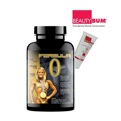 Dietary Supplements For Womens Fat Burner