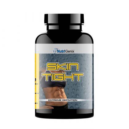 Diuretic Online Skin Tightener Skin Detox Formula