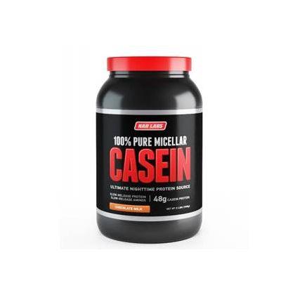 NAR Labs Pure Micellar Casein 2lbs