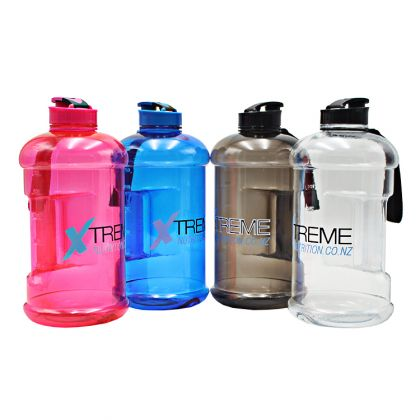 Xtreme NEW Modern Water Jug 2.2Lt.
