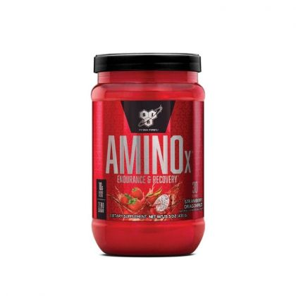 BSN Amino X 30sv