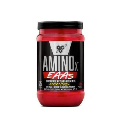 BSN Amino-X + EAAs