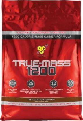 BSN True Mass 1200 4.65kg BBY 5/20