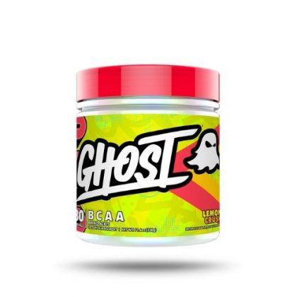 Ghost BCAA V2 30sv