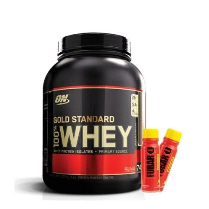 optimum nutrition whey nutritional supplement deals