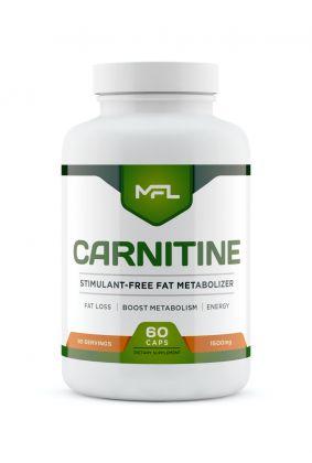 mfl carnitine