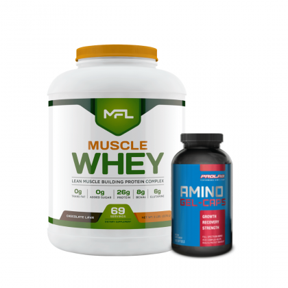 mfl muscle whey 5lb