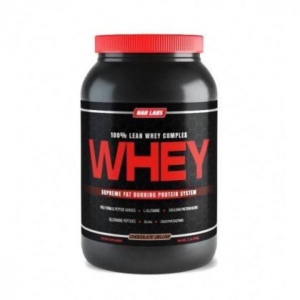 Narlabs Lean Whey Complex 2lb