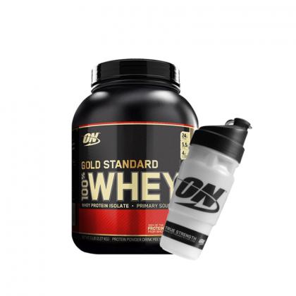 optimum nutrition whey nutritional supplement deals