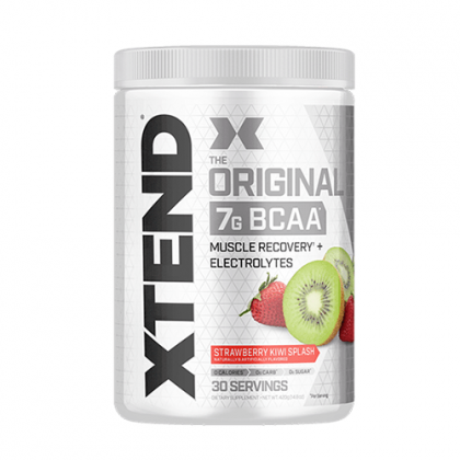 Scivation Xtend BCAA 30sv