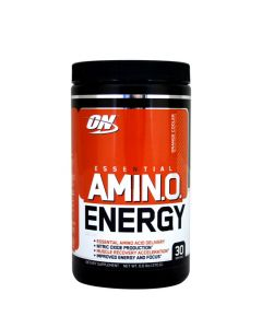 amino energy drinks