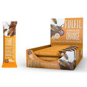 fullfill bars box