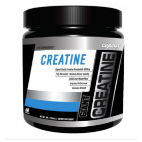 giant creatine