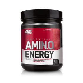 Gym Energy Drinks Amino Acid