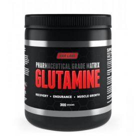 NAR Labs Glutamine Supplement