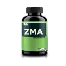 ON ZMA 180CP