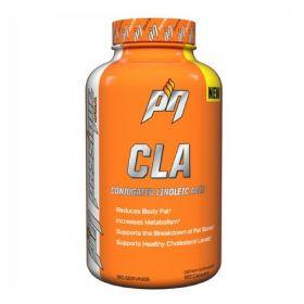 physique nutrition cla