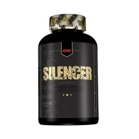 silencer fat burner